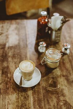 food photography coffee images - Google Search