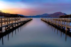 New York Attractions, Lake George, Instagram