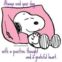 Inspirational Words Love Quotes — ·:*¨¨*:❤·:*¨¨*:Alway love positive words Peanuts Snoopy, Peanuts Cartoon, Charlie Brown And Snoopy, Positive Words, Positive Thoughts, Positive Quotes, Gratitude Quotes, Peanuts Quotes, Snoopy Quotes