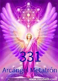 Archangel Prayers, Yoga Mantras, Numerology Numbers, Geometry Art, Reiki, Tarot, Lord, Anime, Movie Posters