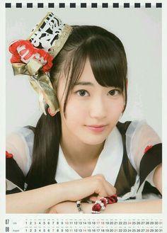 Miyawaki Scute Sakura #Sakuratan #AKB48 #HKT48