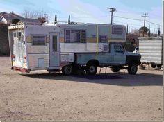 Camper-oversized.png