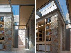 the architects villa-p39