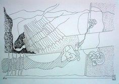 Orlando Rafael Dos Santos -  @  https://www.artebooking.com/orlando.rafaeldossantos/artwork-2209