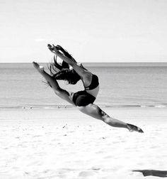 Firebird leap <3