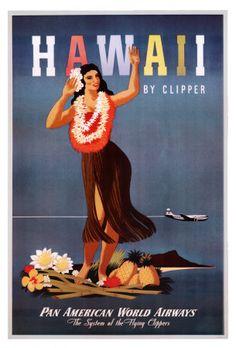 Hawaii, Verenigde Staten. https://www.hotelkamerveiling.nl