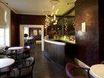 The Oak Room Evening Meals, Dining Room, Restaurant, Diner Restaurant, Restaurants, Dining Rooms, Dining