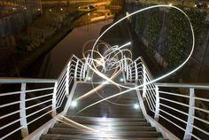 light graffiti-29 by ~raggaphoto on deviantART