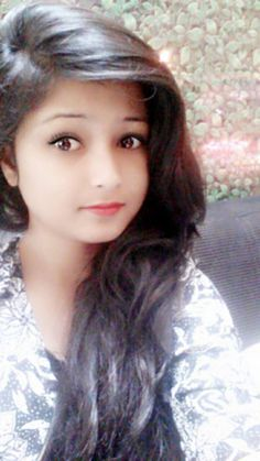 most stylish bangalore  escorts call girl at www.rubyjain.com