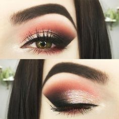Use products - - ❤️❄️ Use products – -Verwenden Use products - - ❤️❄️ Use products – - 3 Beautiful Eyeshadow Looks - EYE Makeup 145 elegant eye makeup ideas for women all age to try - page 22 Makeup Eye Looks, Beautiful Eye Makeup, Cute Makeup, Awesome Makeup, Gorgeous Eyes, Makeup Goals, Makeup Inspo, Makeup Inspiration, Makeup Ideas