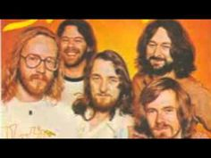Roger Hodgson (Supertramp lead singer & songwriter) wrote this hit when he was still in his teens, before he even met Rick and co-founded Supertramp. This cl...