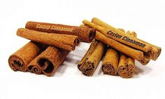 What is the Difference between Cassia and Cinnamon?