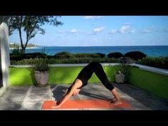 2. Pozdrav Slunci (Bahamas Serie 2010 - II.) - YouTube