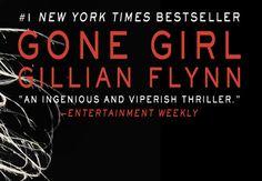 Gone Girl - http://yossiekleinman.net/gone-girl/