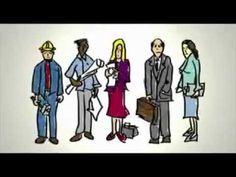 trabajo B2/C2 - De mayor, quiero ser pequeño. ¿Cuál es la crítica social que se hace en este vídeo? ¿Estás de acuerdo? ¿Se aportan soluciones? ¿Cómo lo ves tú?