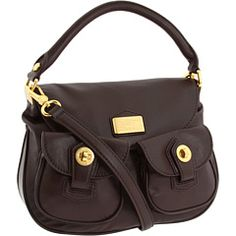 Marc by Marc Jacobs natasha