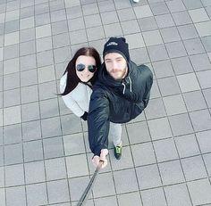 #selfie #selfiezkija #selfiestick #polishgirl #polishboy #smile #happytime #smile #instagood #instapic #picoftheday #vscophoto #l4l #follow