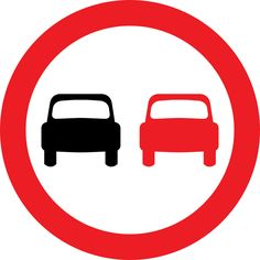 Road+Traffic+Signs   File:UK traffic sign 632.svg - Wikipedia, the free encyclopedia