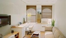 Cool Small Home Design Ideas Cool Background