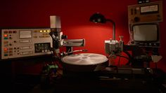 Have your music mastered online at Abbey Road Studios. We offer musicians and…