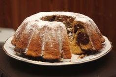 Pätnásť najlepších receptov na domácu bábovku. Drinks Logo, Romanian Food, Romanian Recipes, Types Of Cakes, Chocolate, Sin Gluten, Gourmet Recipes, Great Recipes, French Toast