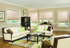 Allied Shades will help you choose the right shades, shutters or blinds for your home or business.
