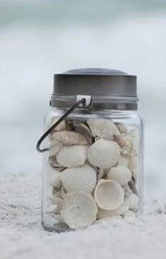 Kenneth Copeland Ministries - Are There Different Kinds of Prayer? Cedar Shakes, Wind In My Hair, Driftwood Beach, House By The Sea, Summer Of Love, Beautiful Beaches, Food Photo, Strand, Peace And Love