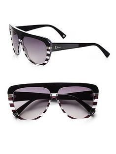 b879d18014f 37 Best The Latest and greatest in eyewear fashion! images