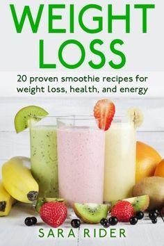 best weight loss protein powder nz