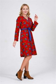Dresses With Sleeves, Long Sleeve, Collection, Fashion, Moda, Sleeve Dresses, Long Dress Patterns, Fashion Styles, Gowns With Sleeves