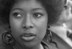 """""""How was the creativity of the Black woman kept alive,yr after yr & century after century,when for most of the yrs Black people have been in America,it was a punishable crime for a Black person to read or write?And the freedom to paint,to sculpt,to expand the mind w/action did not exist...The agony of the lives of women who might've been Poets,Novelists, Essayists,& Short Story Writers,who died w/their real gifts stifled within them."""" -Alice Walker…"""