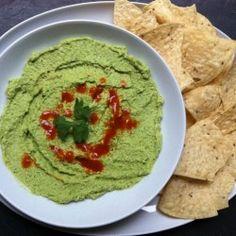 ... EDAMAME on Pinterest | Edamame, Edamame salad and Recipes with