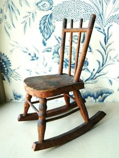 Amazing Great Rocking Chair! Gallery
