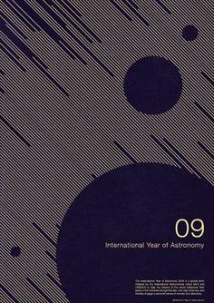 International Year Of Astronomy
