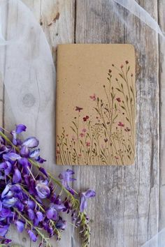 Watercolor Cards, Watercolor Flowers, Instruções Origami, Mail Art Envelopes, Moleskine, Arts And Crafts, Paper Crafts, Envelope Art, Art Journal Inspiration