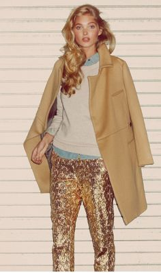 Style with Grace: November 2011
