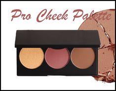 YOUR Palette | makeup | Private label cosmetics, Private
