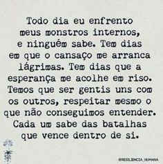 @resiliencia_ humana