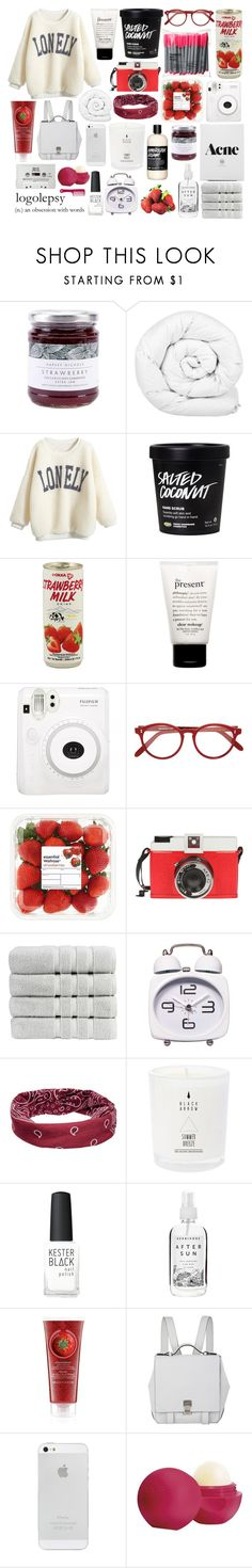 """""""READING INTO EVERY WORD YOU SAY"""" by alien-in-a-shoppingcart ❤ liked on Polyvore featuring Brinkhaus, philosophy, Cutler and Gross, Edition, Christy, Mudd, Kester Black, Proenza Schouler, Blink and Eos"""
