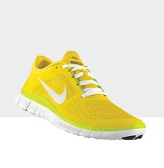 bougie sneakers #nike~ the pop of color in your outfit