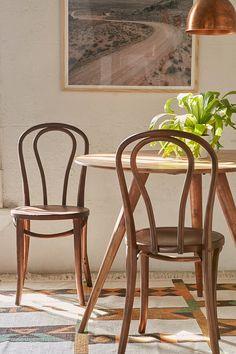 Cosette Bistro Chair Set