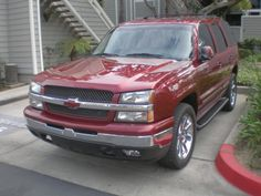 1000 Images About Truck Stuff On Pinterest Silverado