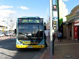 Welcome ›› BusVic :: Bus Association Victoria