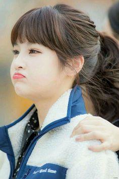 T-ara Eunjung Roly Poly Live Mode Ulzzang, Ulzzang Korean Girl, Cute Korean Girl, Cute Asian Girls, Beautiful Asian Girls, Cute Girls, Beautiful Women, Girl Pictures, Girl Photos