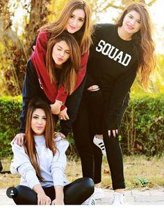 Friend Poses Photography, Teenage Girl Photography, Portrait Photography Poses, Stylish Photo Pose, Stylish Girls Photos, Stylish Girl Pic, Cute Girl Poses, Girl Photo Poses, Cool Girl Pictures