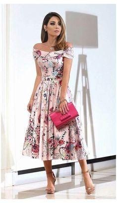Mode Outfits, Chic Outfits, Dress Outfits, Dress Up, Dress Skirt, Fashion Mode, Modest Fashion, Fashion Dresses, Womens Fashion