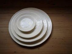 入荷案内 「石川若彦さんの器」 | kitone・information