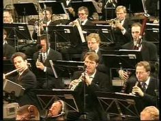 El firulete tango milonga de Mariano Mores Orquesta Filarmonica de Berlin Daniel Barenboim