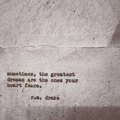 R. M. Drake @Robert M. DRake Instagram photos | Websta