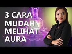 Learn Islam, Stars At Night, Auras, Alhamdulillah, Doa, Education, Learning, Quotes
